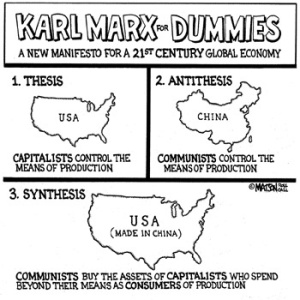 karl-marx-political-cartoon