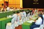 Pre-Panglong high level meeting with EAOs in the offing