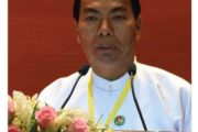 To Hopeland and Back: The 21st trip for the 21st Century Panglong