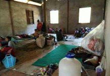 Namtu Township