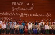 Youth leaders 'dissatisfied' with Suu Kyi meeting