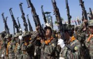 Burmese army attacks RCSS ahead of peace talks