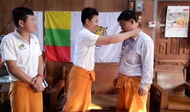 Mong Hsu by-election: NLD member defects to SNLD