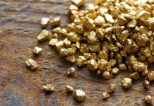 757x468 gold nuggets sized