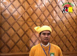 SNDP Sai Nong e1537534548657