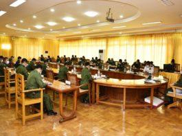 MAL reach to Eastern Region at TGI