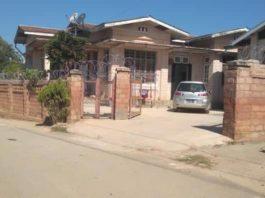 Kyautme EC house