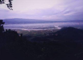 Ze Larnt southern Num Mao