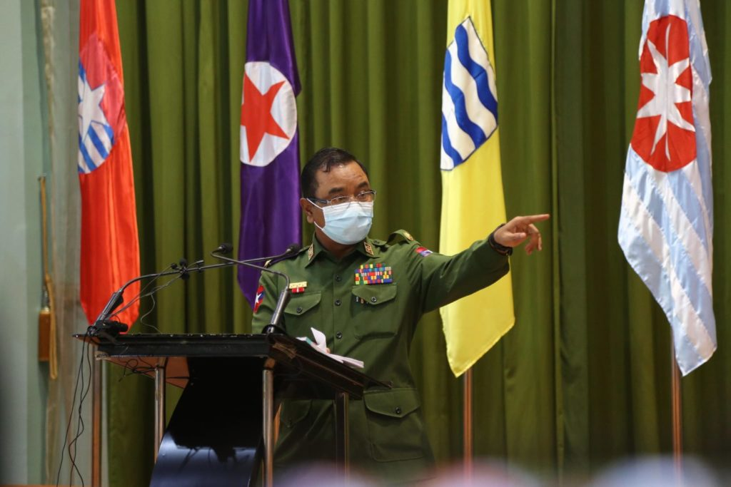 Zaw Min Htun Photo Credit to BBC 1536x1024 1