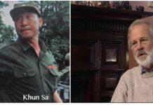 Khunsa and adriancowellnow